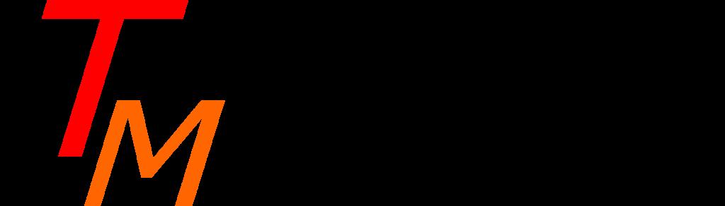 логотип перевозка мебели Киев